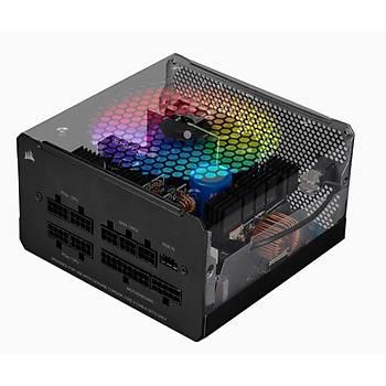 Corsair CX750F RGB CP-9020218-EU 750W 80+ Bronze Full Modular  Power Supply
