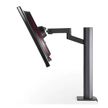 LG 27GN880-B 27 inch 144Hz 1Ms QHD 2560x1440 G-Sync Nano IPS Gaming Monitör
