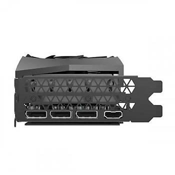 Zotac GAMING RTX 3080 Ti Trinity ZT-A30810D-10P 384 Bit GDDR6X 12 GB Ekran Kartý