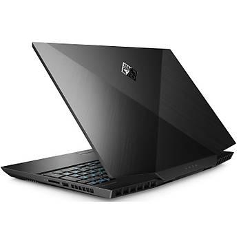 HP OMEN 15-DH1019NT 132Z4EA i7-10750H 16GB DDR4 1TB SSD RTX 2060 6GB GDDR6 144HZ 15.6 Win10