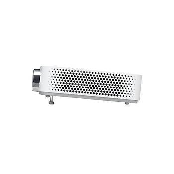 LG PF50KG 1920x1080 Full HD 600 ANSI webOS 3.5 HDMI Bluetooth USB-C  Projeksiyon Cihazý