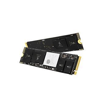 SCY S3000 Pro 1TB 3400MB/s-3000MB/s NVMe PCIe Gen3×4 M.2 Endüstri Sýnýfý SSD (SMSRB4T00100D)