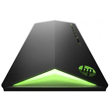 HP GAMING PC TG01-2012NT 406X0EA-16 i5-11400 16GB DDR4 1TB SSD RTX3060TI 8GB GDDR6 FREEDOS