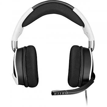 Corsair VOID RGB ELITE Premium 7.1 CA-9011204-EU USB Kablolu Mikrofonlu Oyuncu Kulaklýðý