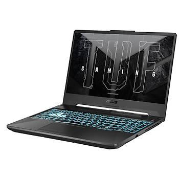 ASUS TUF Gaming FX506HE-HN059 I7-11800H 16GB DDR4 1TB SSD RTX 3050TI 4GB 15.6 144HZ FDOS