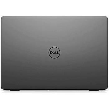 DELL 3501-B1005F41C Ý3-1005G1 4GB DDR4 128GB SSD 15.6