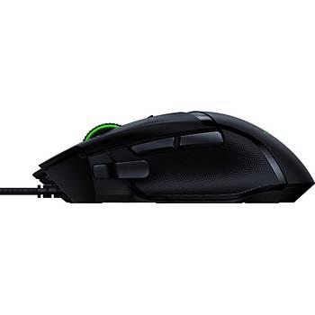 Razer Basilisk V2 Hypershift Oyuncu Mouse - RZ01-03160100-R3M1