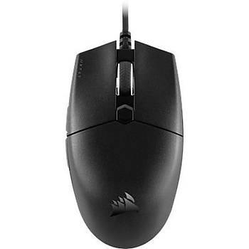 Corsair KATAR PRO XT CH-930C111-EU ULTRA Hafif 18.000 DPI Kablolu Optik Oyuncu Mouse