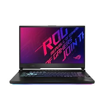 ASUS ROG STRIX G15 G512LW-HN097 Ý7-10750H 16GB DDR4 1TB SSD RTX2070 8GB FHD 144Hz FHD IPS 15.6 DOS