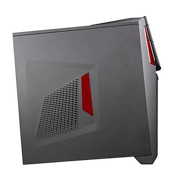 ASUS G11CD-K TR005T Ý7-7700 16GB 1TB HDD + 256GB SSD GTX1060 6GB W10