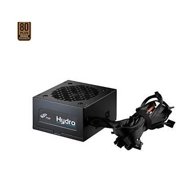 FSP Hydro K 700W (HD700) 80+ 12cm Fan Aktif PFC Power Supply