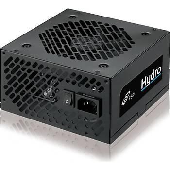 FSP Hydro K 600W (HD600) 80+ 12cm Fan Aktif PFC Power Supply