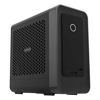 Zotac Magnus One BOX-ECM73070C-B-16 Intel Core i7 10700 16GB 1TB SSD RTX 3070 Freedos Gaming PC
