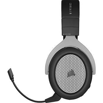 Corsair HS75 CA-9011222-EU Xb Kablosuz Xbox Oyuncu Kulaklýðý