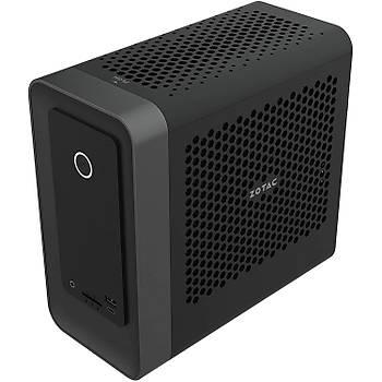 ZOTAC MAGNUS ONE BOX-ECM73070C-B-16 i7 10700 16GB DDR4 1TB SSD RTX3070 8GB GDDR6 GAMING PC
