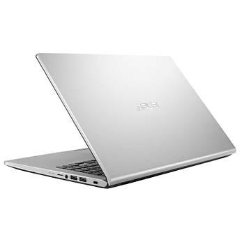 ASUS D515DA-BR357 AMD RYZEN3-3250U 4GB DDR4 256GB SSD 15.6 FREEDOS