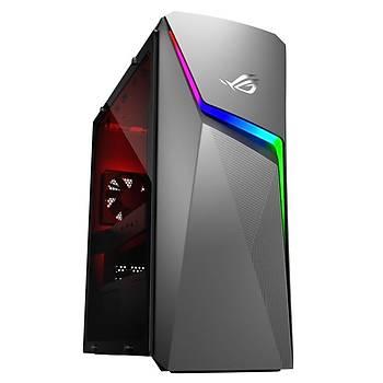 ASUS GL10CS-TR016T Ý5-8400 8GB 1TB HDD + 128GB SSD GT1030 2GB W10
