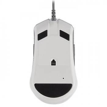 Corsair M55 RGB Pro CH-9308111-EU Ambidextrous Multi-Grip 12.400 DPI 8 Tuþ Optik USB Kablolu Gaming