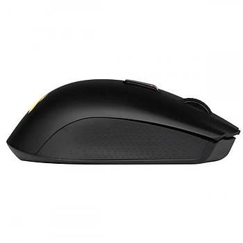 Corsair Harpoon RGB CH-9311011-EU Optik Wireless Oyuncu Mouse