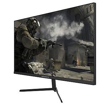 GameBooster GB-2409FF 24inch 144Hz 1ms Flat FreeSync Full HD IPS Gaming Monitör