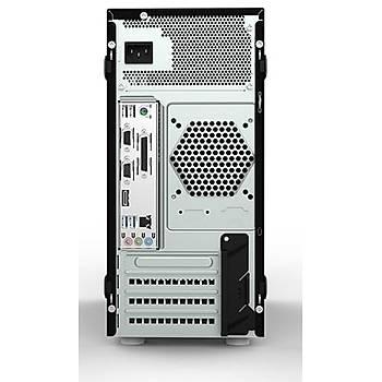 EXPER PC DIAMOND DEX519 Ý5-9500 8GB DDR4 480GB SSD WIFI UMA WINDOWS10 KB+MOUSE SET
