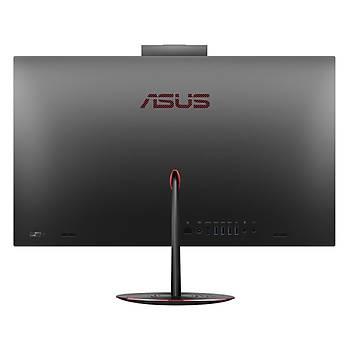 ASUS AIO ZN242IFGK-BA032T Ý5-7300 12GB 1TB HDD+128GB SSD GTX1050 4GB 24