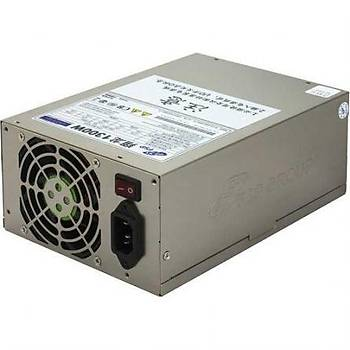 FSP Cannon FSP1300-50YD 1300W 8cm Fan Power Supply (Mining)