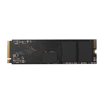 HP EX950 1TB 3500-2900MB/s NVMe PCIe M.2 3D TLC NAND (5MS23AA)