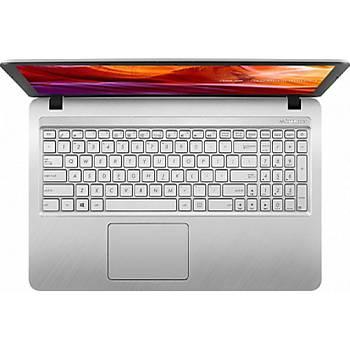 ASUS X543MA-DM1318 CELERON N4020 4GB DDR4 128SSD 15.6 FDOS