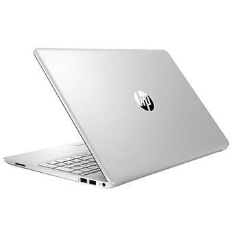 HP 15-DW1015NT 2A9J7EA i5-10210U 4GB DDR4 256GB SSD MX110 15.6