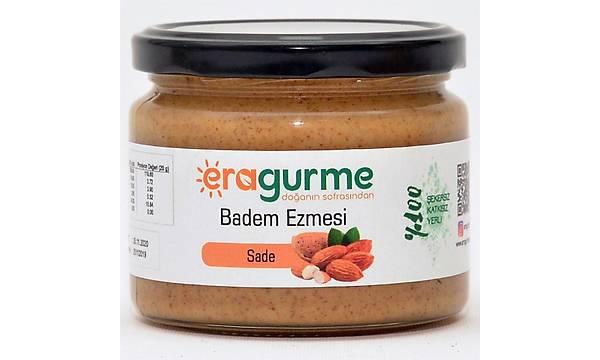 ERA GURME BADEM EZMESÝ (280 G)