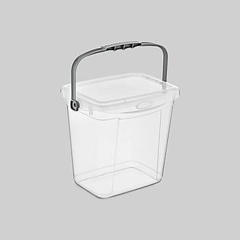 Protatif Box 7 LT