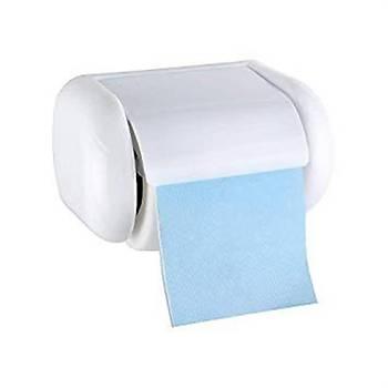 Tombul Tuvalet Kaðýtlýk
