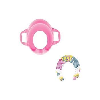 Softy Comfort Kids Klozet Adaptörü