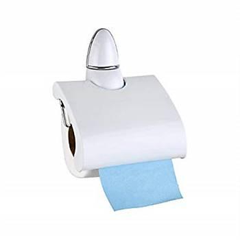 Lüks Tuvalet Kaðýtlýk