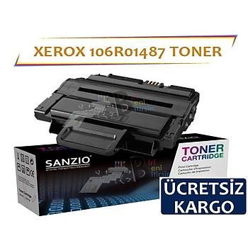 Xerox 106R01487 Muadil Toner Workcentre 3210MFP