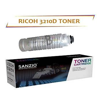 Ricoh 3210D Muadil Toner 2035/2045/3035
