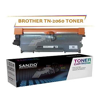 For Brother Tn-2060 Muadil Toner HL 2130 2280 2240 DCP 7055 7065 MFC 7360 TN 420 450 2210 2220 2230