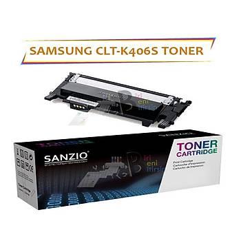 For Samsung Clt-K406S Muadil Toner CLP365 CLX3305