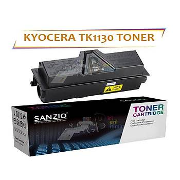 Kyocera Tk1130 Muadil Toner Printer FS-1030MFP FS-1130MFP