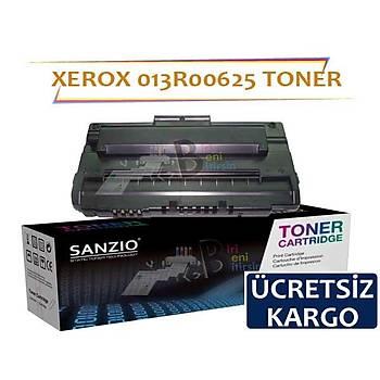 Xerox 013R00625 Muadil Toner Workcentre 3119
