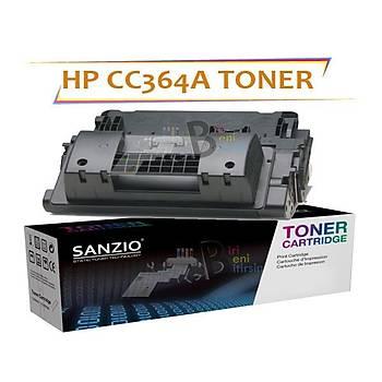 Hp CC364A Muadil Toner 64A 4014/4015/4515