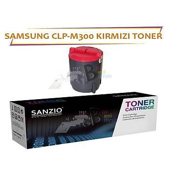 For Samsung Clp-M300 Muadil Toner CLP300 CLX2160 CLX2161 CLX3160 CLX3161