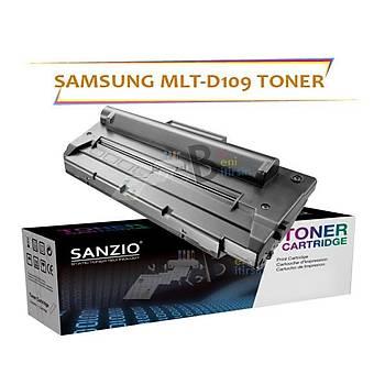 For Samsung Mlt-D109 Muadil Toner SCX 4300