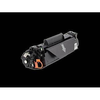 HP LaserJet CE285A Muadil Toner 2200sayfa P1102 M1132 M1217 M1212