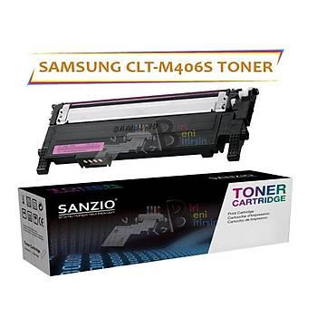 For Samsung Clt-M406S Muadil Toner CLP365 CLX3305