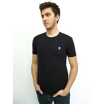 BBB Tiþört T-shirt Yüksek kalite Likralý Supreme Kumaþ %90 Pamuk