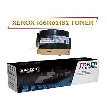 Xerox 106R02182 Muadil Toner 3010 3040 3045