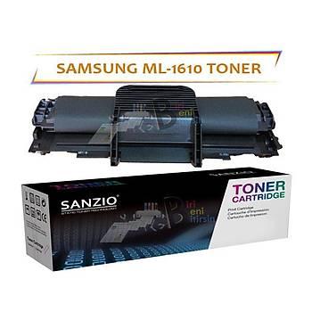 For Samsung ML 1610 Uyumlu Muadil Toner SCX 4521 ML2010 ML2510 ML2571 Xerox 3117 3124 3125 PE3200