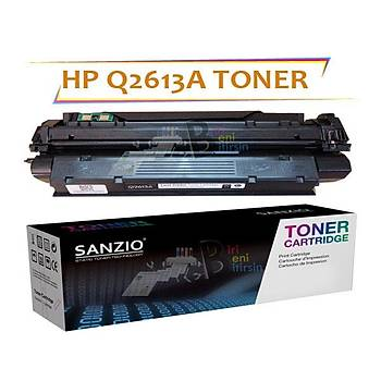 Hp Q2613A Muadil Toner 13A Hp1300